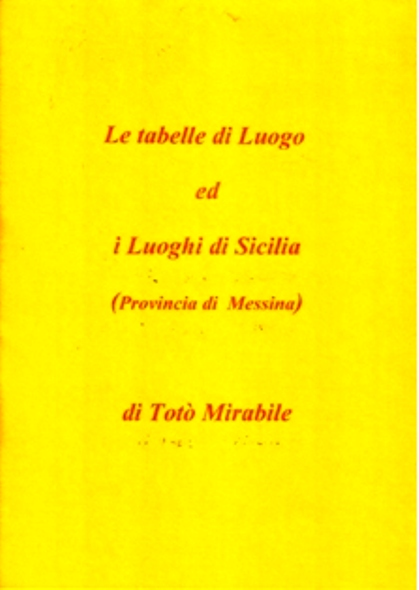 Le tabelle Messina1.jpg - 79.90 Kb