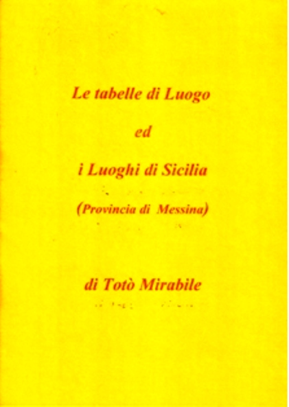 Le tabelle Messina2.jpg - 80.78 Kb